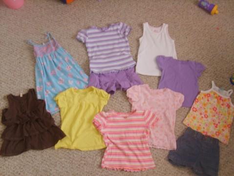 clothes-001
